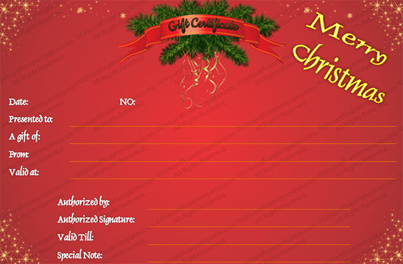 editable-free-christmas-twinkles-gift-certificate-template/
