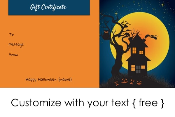 editable-free-halloween-gift-certificate-blank-tree-moon