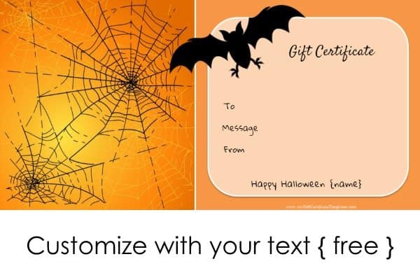 editable-free-halloween-gift-certificate-docs-pdfs
