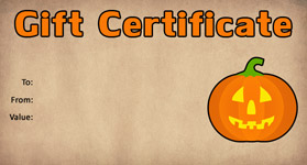 editable-free-small_halloween_template-pumpkin
