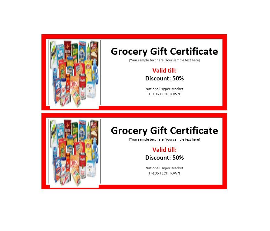 gift-certificate-template-doc-sample-printable-grocery