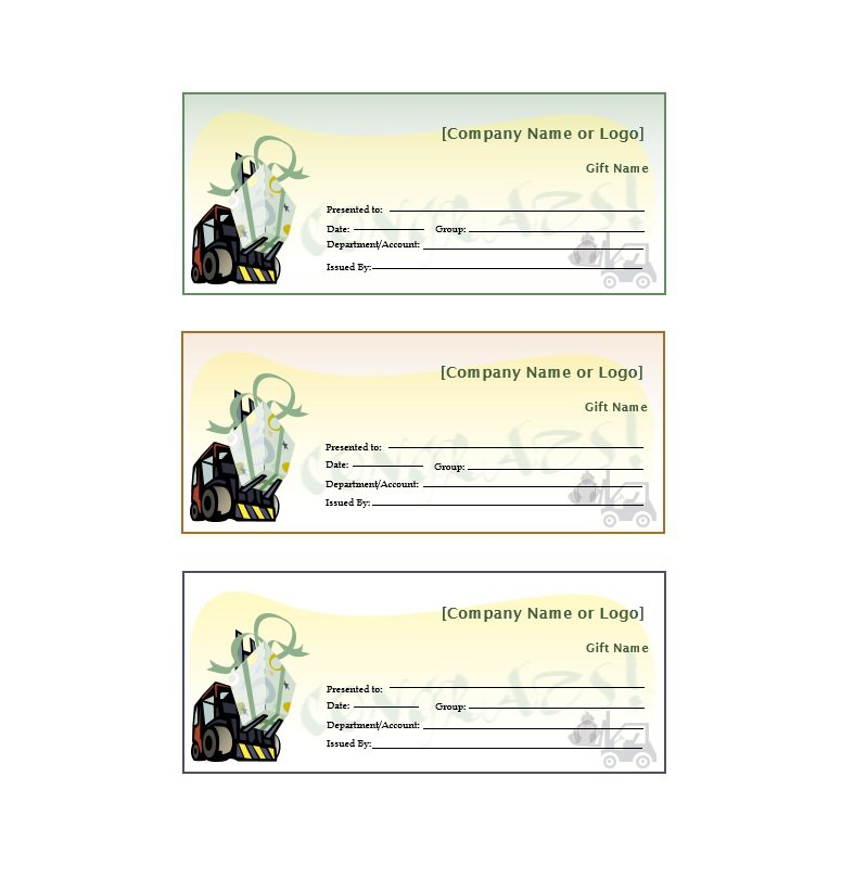 gift-certificate-template-doc-sample-printable-kids