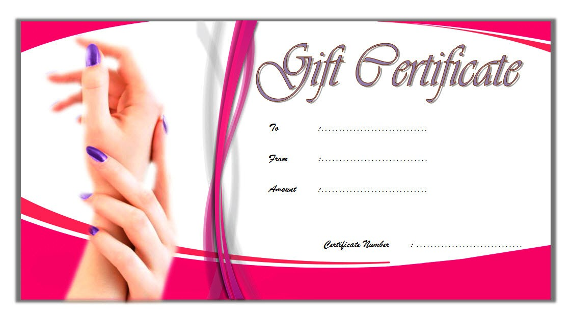 gift-certificate-editable-word-docnail-salon-gift-certificate