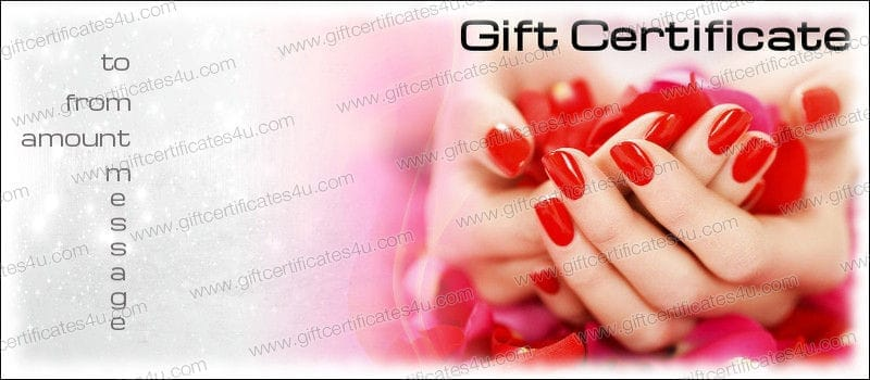nail_salon_gift_certificate_template-gift-certificate-editable-word-doc
