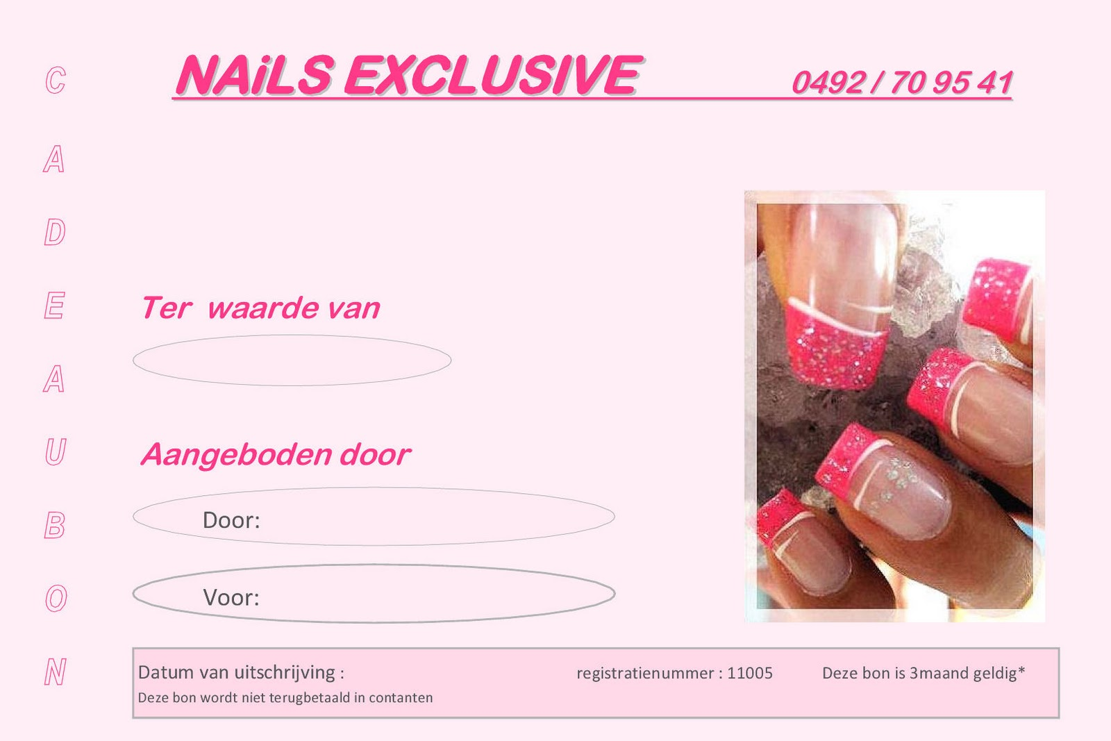 pink-nail-salon-gift-certificate-editable-word-doc