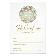 printable-doc-editable-gift-certificate-template-certificate-design
