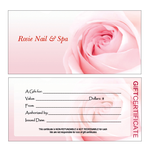 printable-free-gift-cards-for-nail-salons-nails-gift-certificate-desorium-art