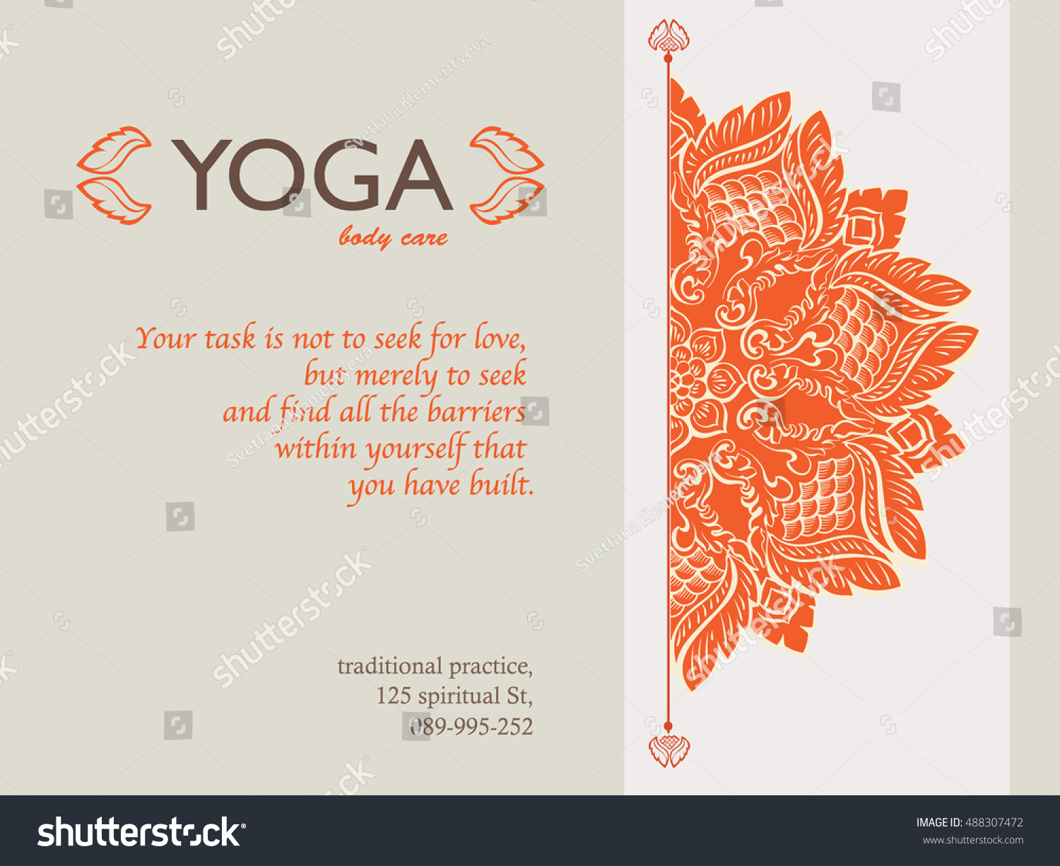 certificate-template-with-mandala-and-text-space-concept-for-yoga-studio-beauty-salon-free-download