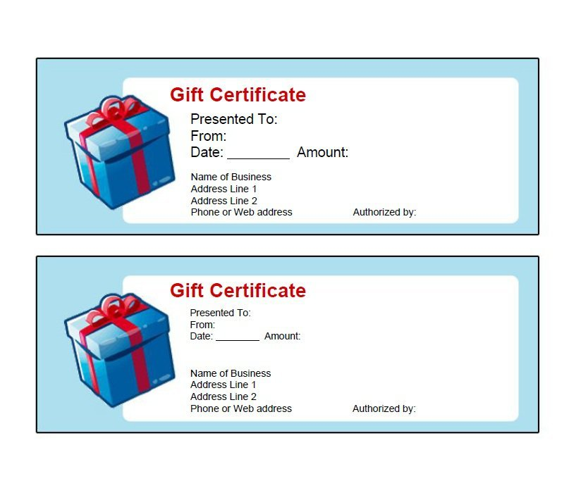 gift-certificate-template-msword-holiday-gift-certificate-template