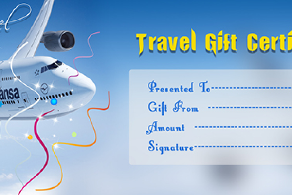 travel-gift-voucher-certificate-template-flight-gift-vouchers