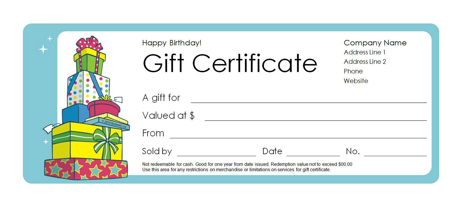 blank-coupon-template-free-free-printable-blank-coupon-template-free-blank-coupon-template-word-free-editable-love-coupon-holiday-gift-certificate-template-free