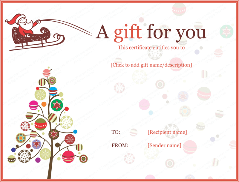 xmas-pdf-holiday-gift-certificate-template