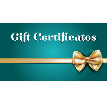 gift-bow-template-gift-certificate-example-pdf-doc-editable