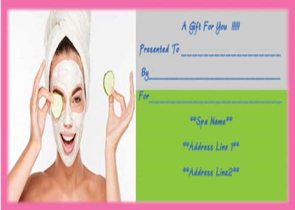 pink-template-gift-certificate-example-pdf-doc-editable
