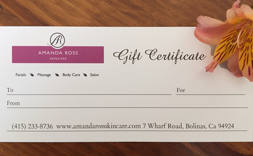 template-gift-certificate-example-pdf-doc-editable-skin-care-gift-certificate