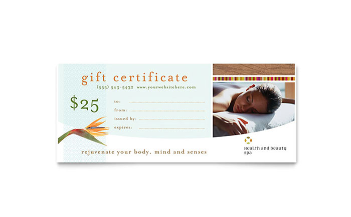 free-2019-health-beauty-spa-gift-certificate-template-design